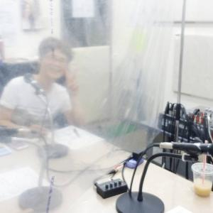 ただ今、勉強中 7/28ラジオ再放送NPO法人オルケスタ