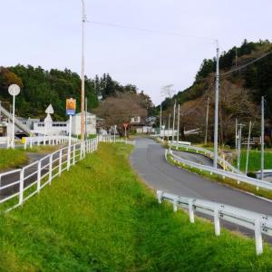仙北鉄道の廃線跡を訪ねて~(2)