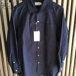 Liss×An 2019aw 春夏大人気即完売だったロング丈シャツ、ボアブルゾン
