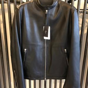 Harriss 2020FW NEW ARRIVED!!毎年大人気レザーシングルライダース!