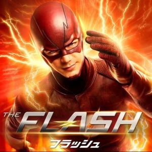 アメリカドラマ  THE FLASH / フラッシュ シーズン2