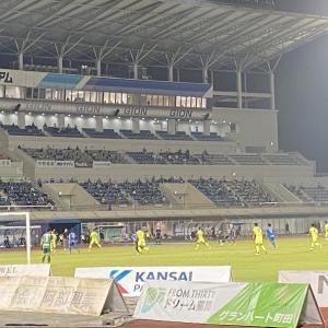 【J2第10節】FC町田ゼルビア vs ジェフユナイテッド千葉