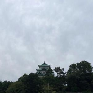 9/20 ランナーズ練習会名城公園にて予定通り実施します!