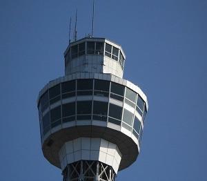 塔の窓 横浜(神奈川県)