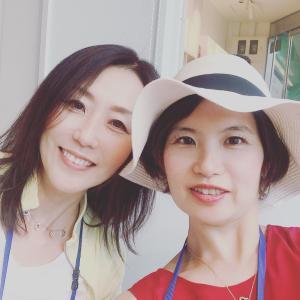 FM西東京 番組ゲスト出演