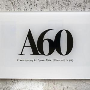 A60 グループ展