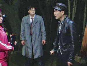 2019年4月からオメガ東京で演技の稽古しませんか?