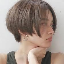 ピアス×2 NO46  忍の心理