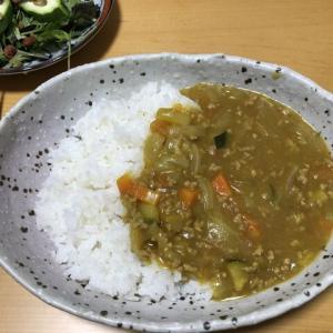 日本とアメリカ食材事情の違いと添加物