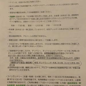 イギリスから日本へ帰国 機内と日本上陸