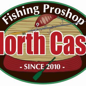 NorthCast10周年祝賀party開催