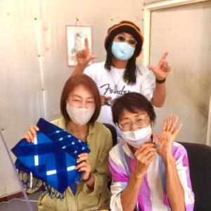 9/23日(水)YouTube 配信@グッモーニン!コザ Part.1283♪