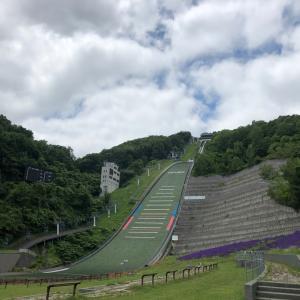 大倉山でランチ