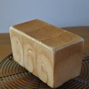 真夏のパン生地捏ねのちょっとしたコツ。
