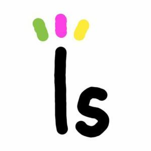 6/4 iii's(アイズ)公式のTの呟きは…