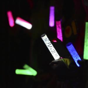 11/11 F.A.E.P.エフエーイーピー& faep_morishitaさんのTwitter写真&呟きは~(iii'sの皆さん、さあ~出番ですよ~❗ )