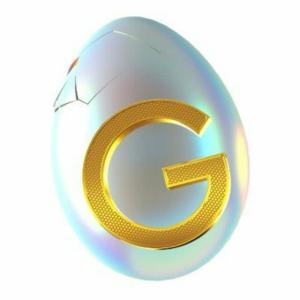 3/27 G-EGGのTwitterの呟きは~(G-EGG C team「I don't Care」が聞けますよ)