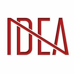 11/10 IDEA_OFFICIAL&ソニ&テフンのTwitterの呟きは~( 『IDEA JAPAN TOUR 2019 -STARTEND-』開催決定! )