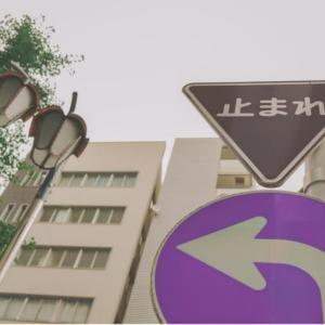 7/6 サンウのTwitter写真は~ Vol.2