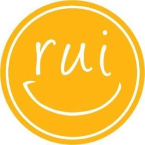 7/26 RUI OfficialのTwitterの呟きは~(RUI STOREからのプレゼント企画のお知らせ)