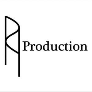 7/28 P.P.Production Inc &ジェウォンのTwitterの呟きは~