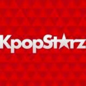 11/9 KpopStarz日本語版のTwitterの呟きは~(動画あり)
