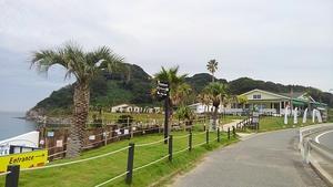 糸島へおつかい・・・バイクランガンエギング