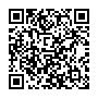 公式LINE Facebook YouTubeチャンネル