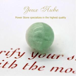 お客様からのお声、お喜びの声、天然石 パワーストーン