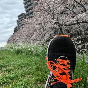 自粛ストレスとジョギング