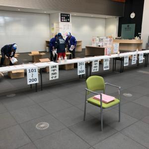 延岡西日本マラソン