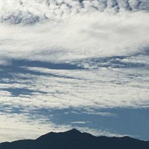 九度山暮らしのある日、「高野山」はどこにある。