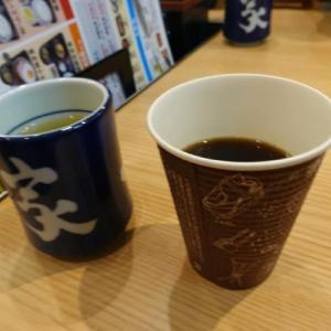雪の新潟紀行、北越秋山郷を尋ねる旅ー43、新潟駅前をぶらぶらして帰る。