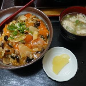 時々、福岡遊、ついでに大分、佐賀をかすめて−01、空港に着く前に「とんとん」で腹ごしらえ。