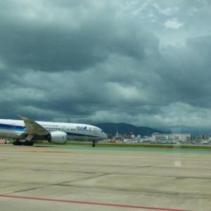 時々、福岡遊、ついでに大分、佐賀をかすめて−22、大阪に帰る。