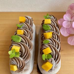 ベジ麻婆豆腐