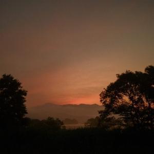 ぼくたちのなつやすみ 桧原湖篇