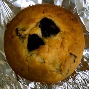 【栗活】cookie&muffin 8739 栗マフィン