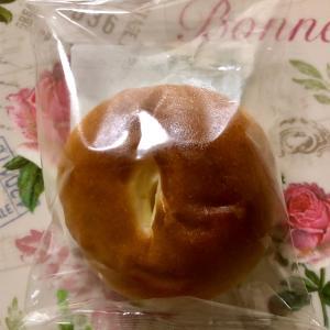 銀座木村屋總本店 酒種 チーズクリーム