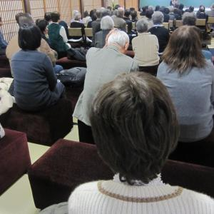 そして神戸、満月、竹取公演、一粒万倍日。