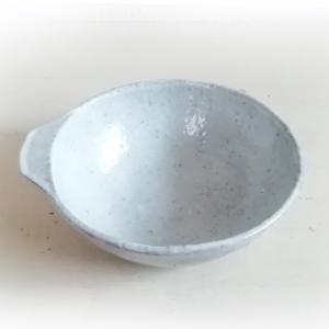 ろくろ挽き陶器・2