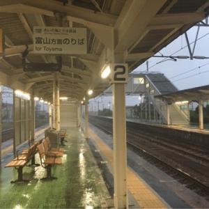 関東を巨大台風直撃、北陸は?