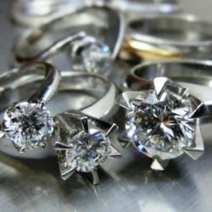 9月24日(木)滋賀県大津市で高くダイヤモンドを売るなら、他店様とお比べの上、最後にご来店下さい