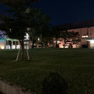 洗足学園音楽大学リサイタル講座第6回リサイタル