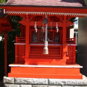 第453話     「神社」という存在をひもとく       6