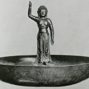 第458話   日本人初の「仏教僧」は女性=尼さんだったという話   (その3)
