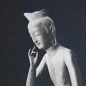 第459話   日本人初の「仏教僧」は女性=尼さんだったという話   (その4)
