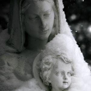 第446話 クリスマスって・・ 年中行事を考える 3