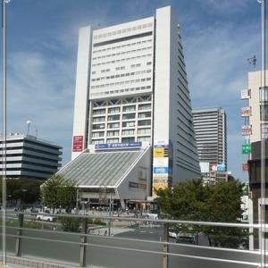☆中野サンプラザのコンサートへ♪*:..。o○☆