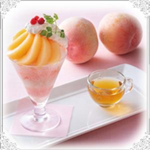 ☆食べられなかったかき氷(ノ_-。)☆*:..。o○☆